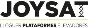 Joysat Logo
